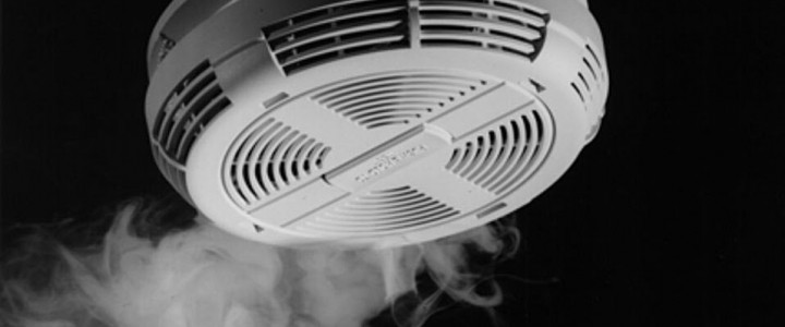 Smoke and carbon monoxide alarm inventory UPDATE